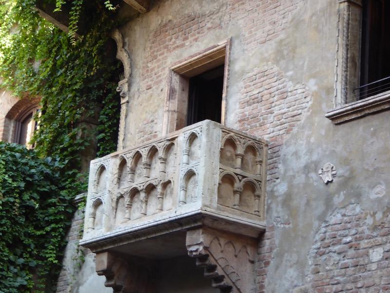L'arte a Verona