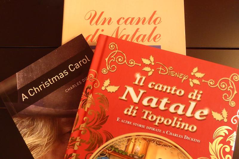 Milano: Natale a Teatro