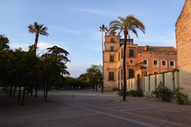 Bentornati a Jerez